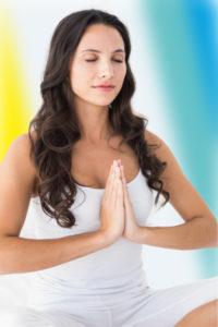 Школа ТВ йога